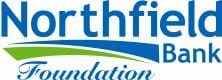 NBFoundation Logo