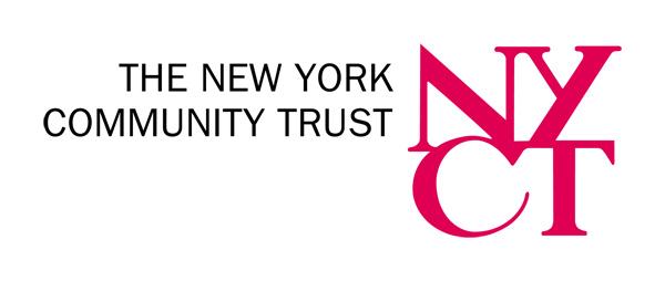 NYCT Logo