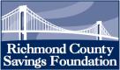 RCSF-logo-opt